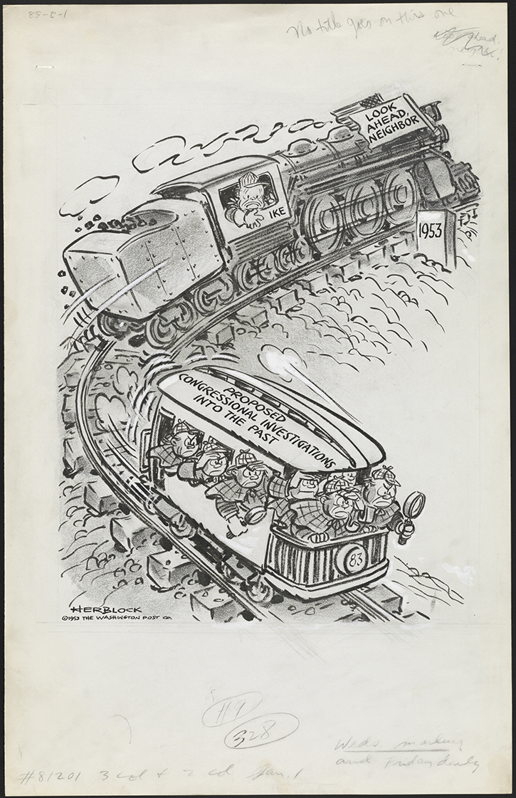 https://www.loc.gov/exhibits/pointing-their-pens-editorial-cartoons/images/03196u_enlarge.jpg
